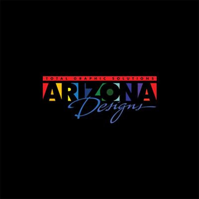 Arizona Design