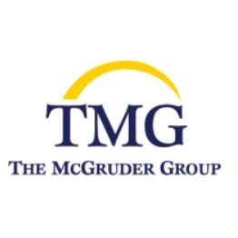 The McGruder Group image 1