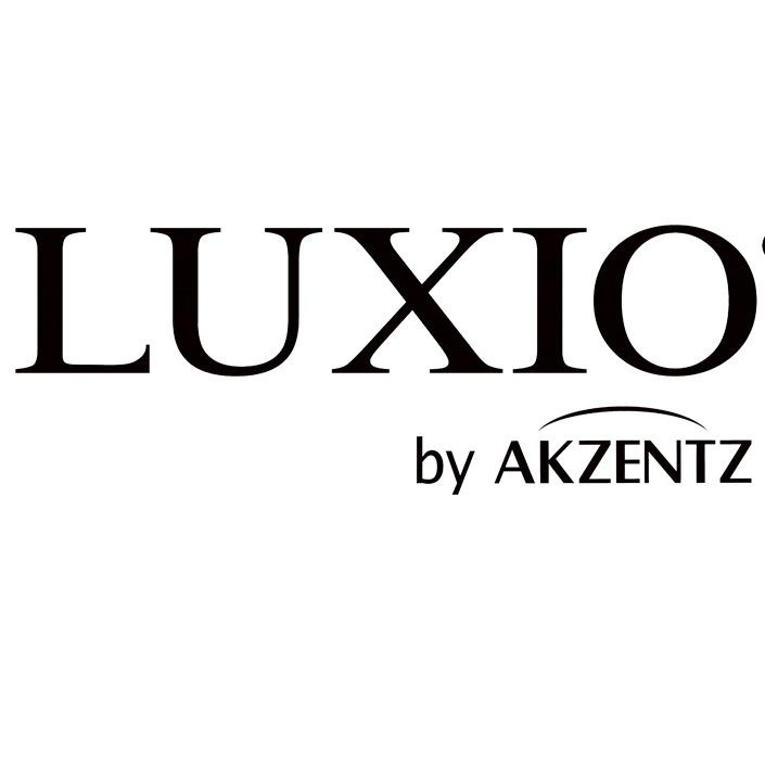 Luxio Nail Ladies Salon