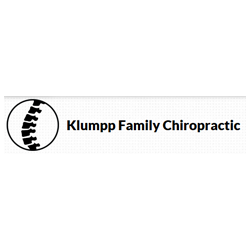 Klumpp Family Chiropractic PC