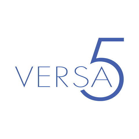 VERSA5 image 16