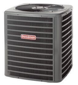 Boothe And Wright Heating & Air image 1