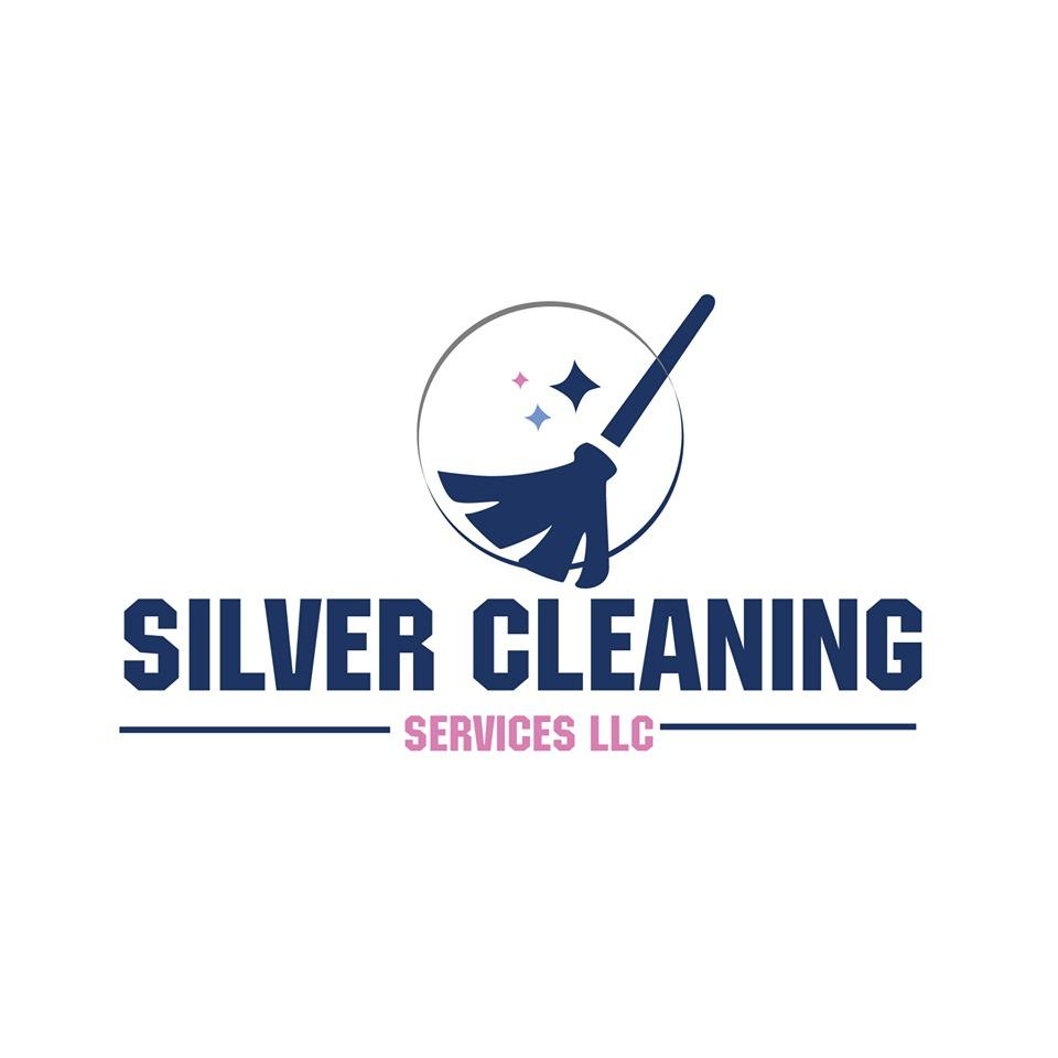 Silver Cleaning Services