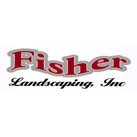 Fisher Landscaping - Greeley, CO - Landscape Architects & Design