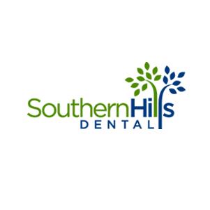 Southern Hills Dental