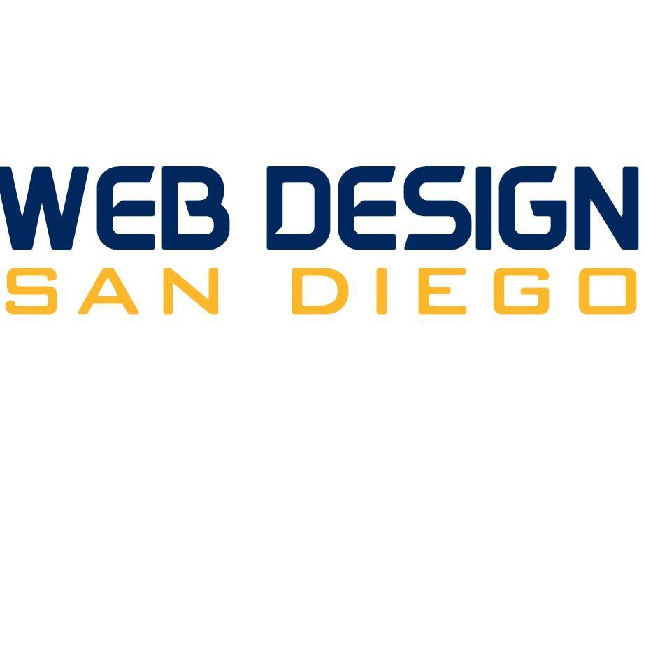 Web Design San Diego image 1