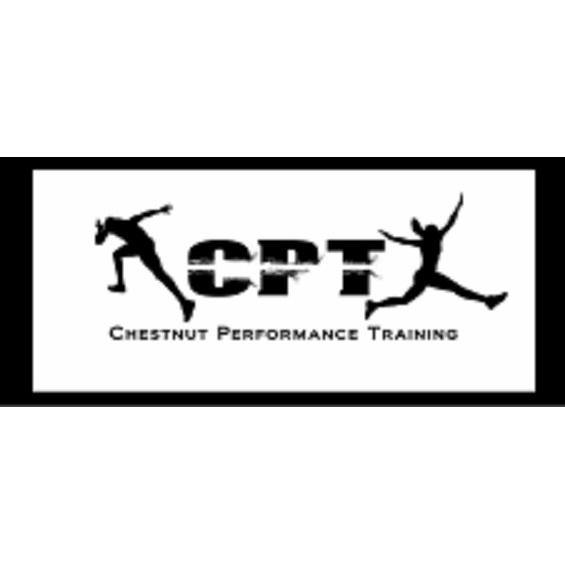 CPT Nation - Palmetto, FL 34221 - (941)730-3070 | ShowMeLocal.com