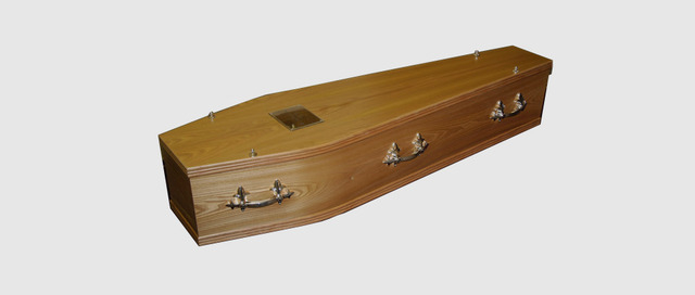 R.C. Smallbone Funeral Directors