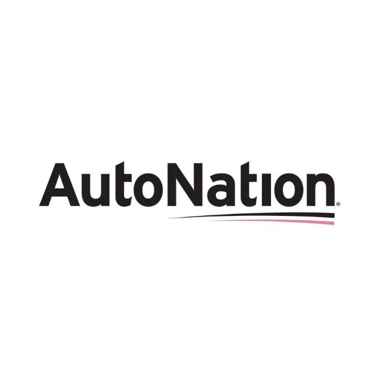 AutoNation Toyota Leesburg Service Center