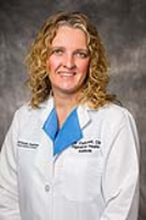 Image For Dr. Tina  Corkwell CNP