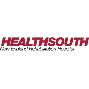 HealthSouth New England Rehabilitation Hospital image 1