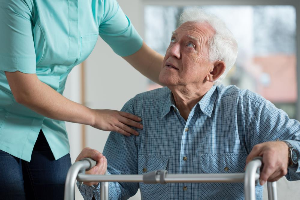 Aventa Senior Care image 1