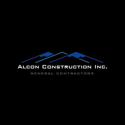 Alcon Construction Inc. image 10