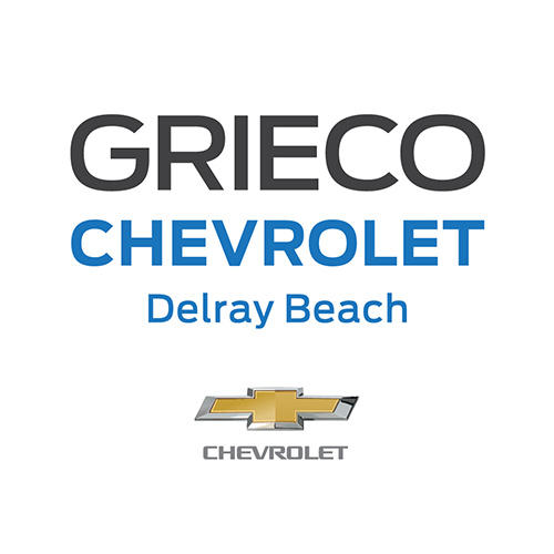 Grieco Chevrolet of Delray Beach