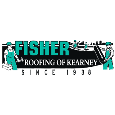 Fisher Roofing Of Kearney