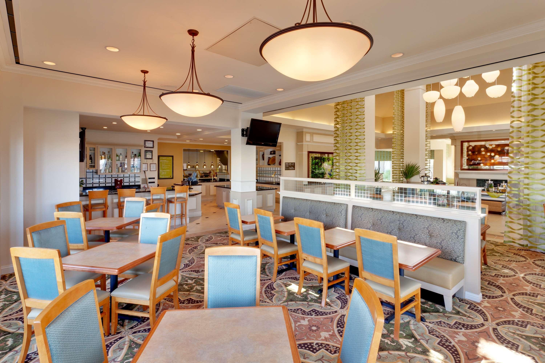 Hilton Garden Inn Sacramento Elk Grove image 8