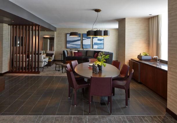Renaissance Dallas at Plano Legacy West Hotel image 29