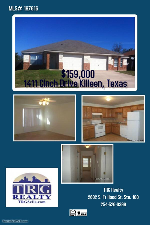 TRG Realty image 5
