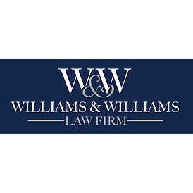 Williams & Williams Law Firm, LLC