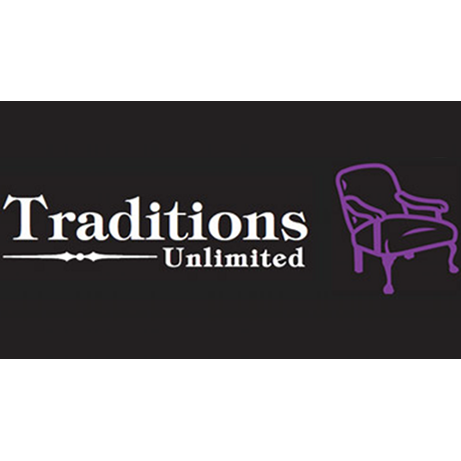 Traditions Unlimited - Erie, PA - Furniture Stores