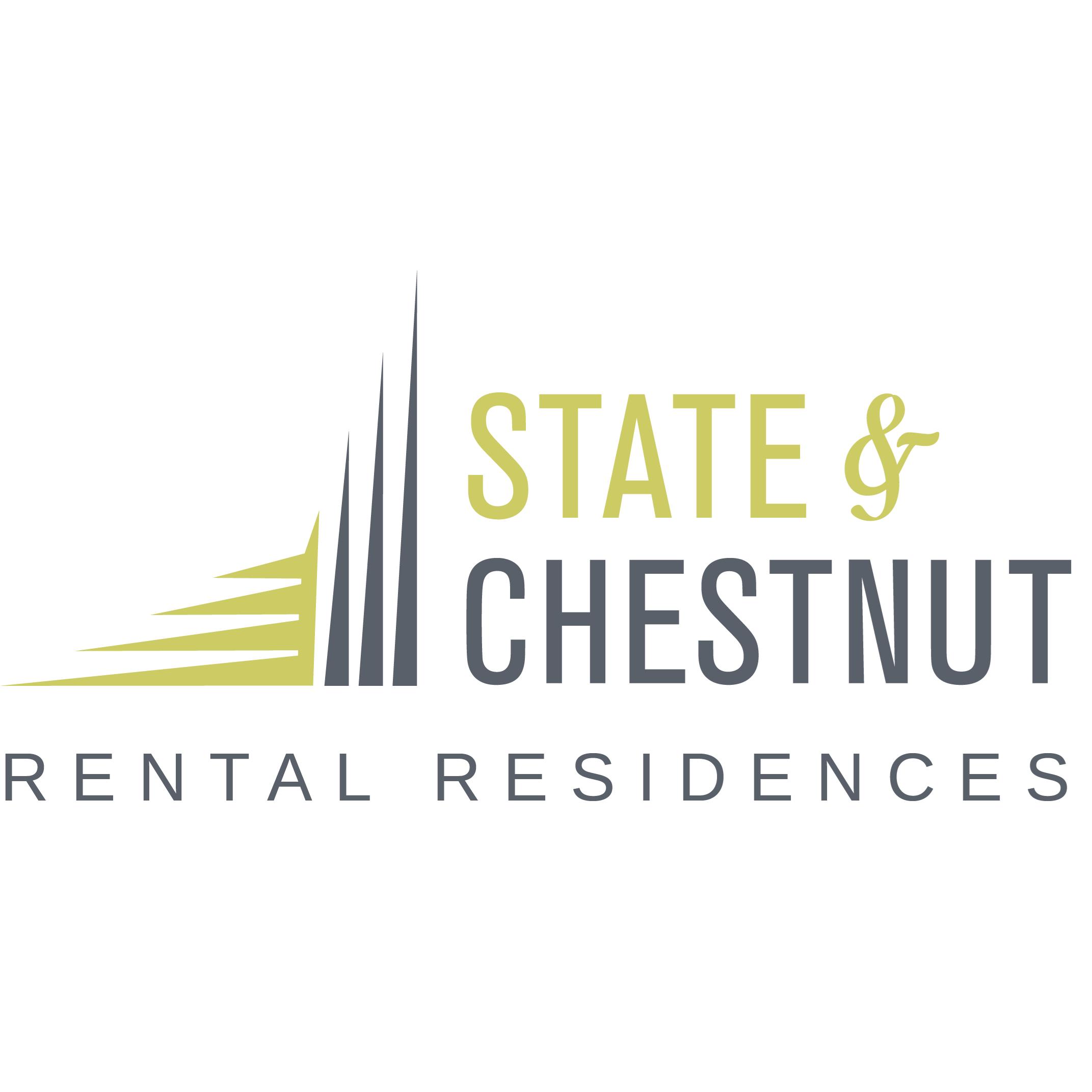 State & Chestnut
