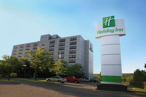 Holiday Inn St. Paul-I-94-East (3m Area) - ad image