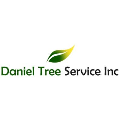 Daniel Tree Service, Inc