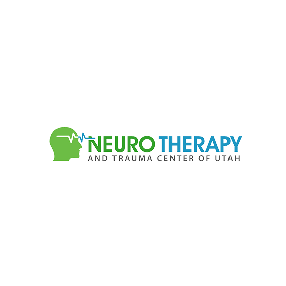 NeuroTherapy And Trauma Center Of Utah