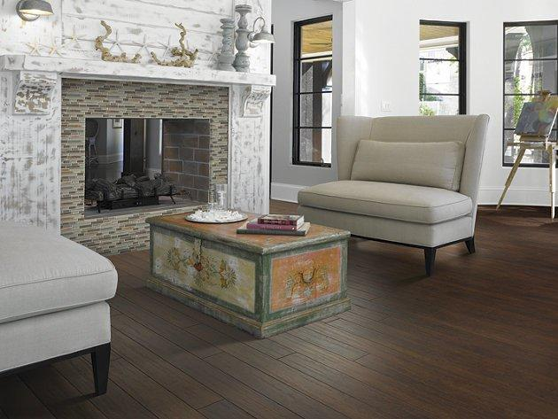 Lone Star Floors - The Woodlands image 3