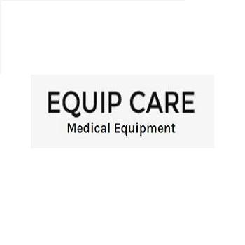 Equip Care image 0