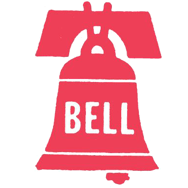 Bell Sweeper Co. image 0
