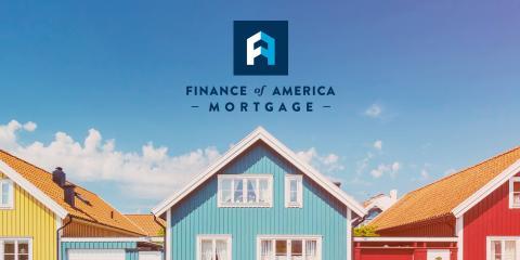 Finance of America Mortgage- Cory Jacobson image 0