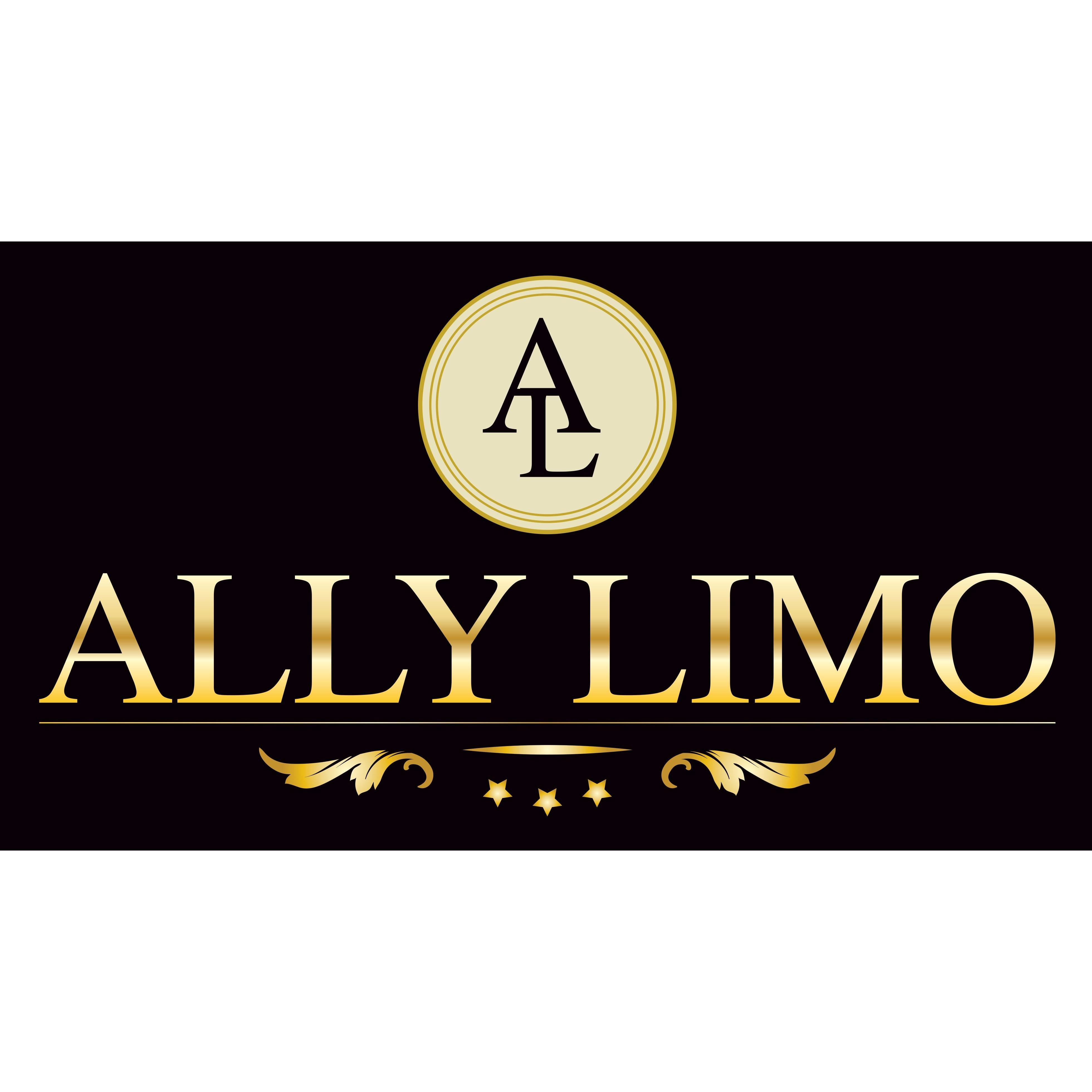 Ally Limo