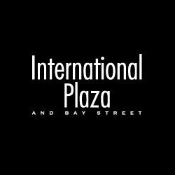 International Plaza and Bay Street - Tampa, FL 33607 - (813) 342-3790 | ShowMeLocal.com