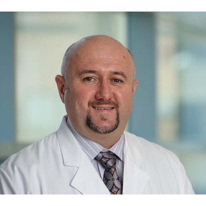 Image For Dr. Ronald Edward Hoxworth MD