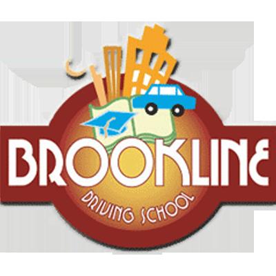 Brookline Driving School image 4