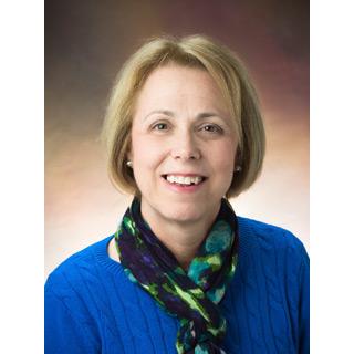 Vicky L. Scheid, MD, FAAP