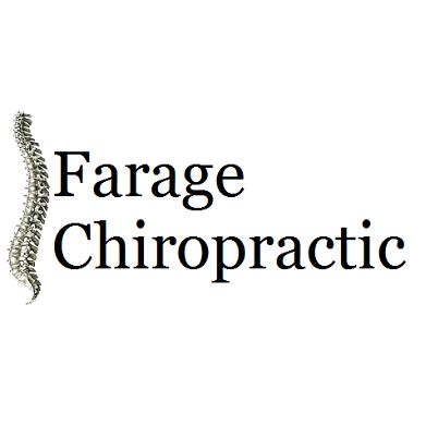 Farage Chiropractic