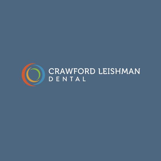 Crawford Leishman Dental Group