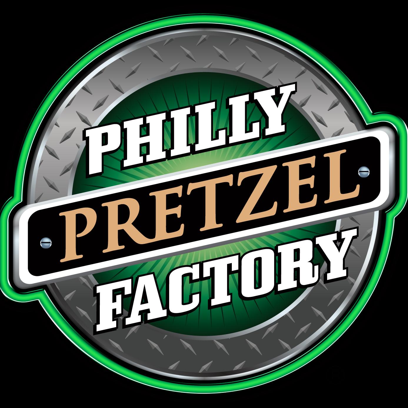 Soft Pretzel Franchise Systems, Inc.