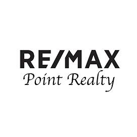 Jake From RE/MAX image 1