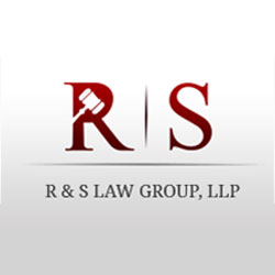 R&S Law Group, LLP