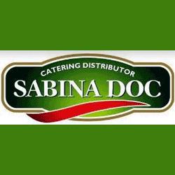 Sabina Doc