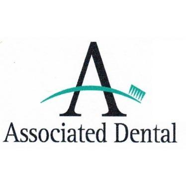 Associated Dental & Orthodontics Glendale