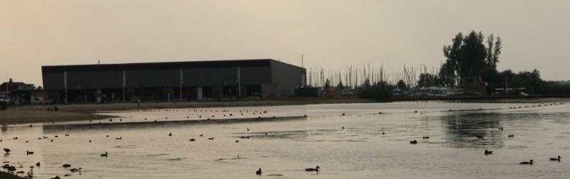 Nieuwboer Jachthaven BV