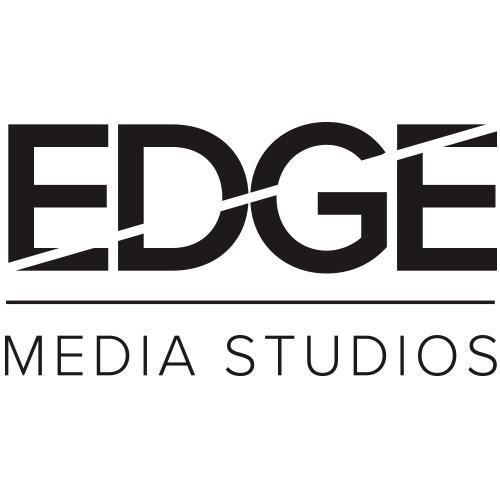 EDGE Media Studios