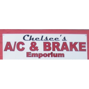 Chelsees A/C & Brake Emporeum