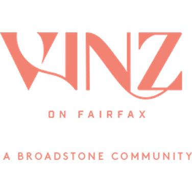 VINZ on Fairfax