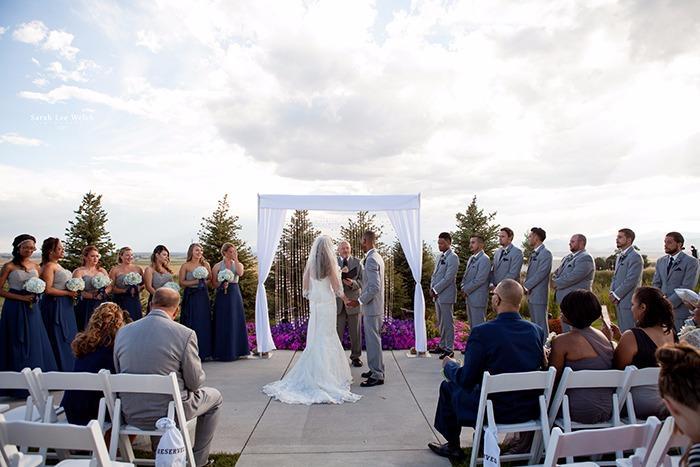 Windsong Estate Event Center image 3