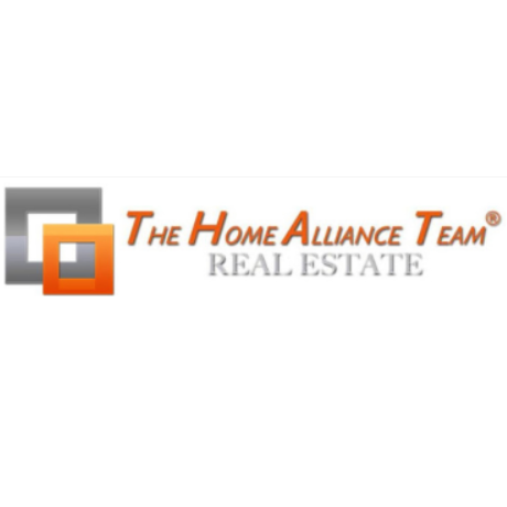 image of The Home Alliance Team